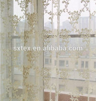 China supplier 10 years experience Atmosphere spaghetti string curtain