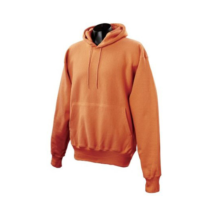 Hooded sweatshirts wholesale, 50/50 Hoodies Wholesale, Blank Cotton Hoodies wholesale, blank 50/50 hooded sweatshirts distributor, cotton Hooded sweatshirts.