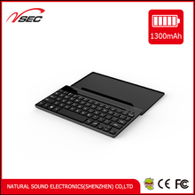China Wholesale Supplier best usb keyboard, computer keybord, for jquery keypad