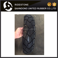 Tyre Manufacturers In China 400-12 Motorcycle Tire