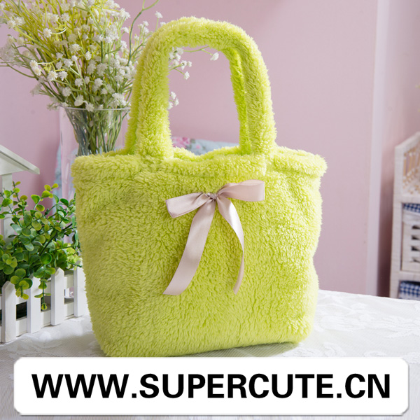 2014 handbag design blanket manufacturer in Guangzhou