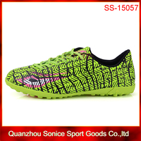 soccer shoes 2014,2013 kids indoor soccer shoes,2012 best indoor soccer shoes
