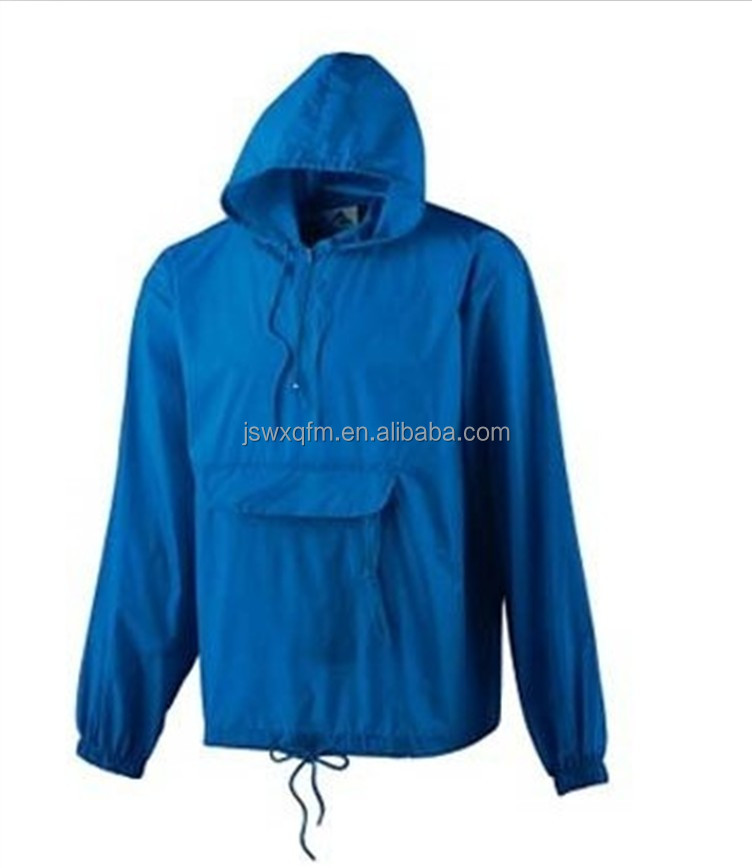 Foldable Rain Jacket - Buy Foldable Down Jacket,Cheap Rain Jacket ...