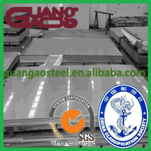 Chinese well-reputed manufacturer no 8 mirror finish stainless steel sheet affordable price