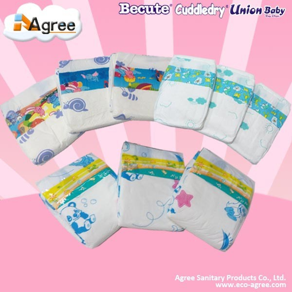2015 High quality adult baby diaper stories