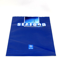 Competitive price 2.5mil thickness plastic bag