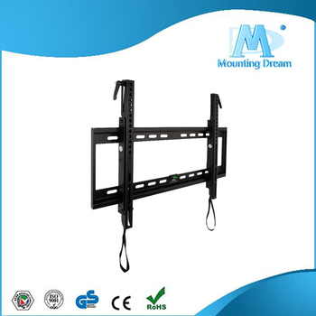 42 to 70 inches LCD/LED/Plasma TV Tilt Wall tv Mount