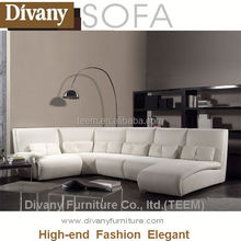 www.divanyfurniture.com High end Furniture modern homes furniture sri lanka