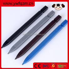 wholesale high quality professional carpenter pencil