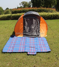 Wholesale Boat Tent For 2 Person