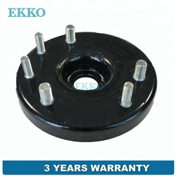 high quality rubber shock mounts fit for HONDA 51675-TA0-A02