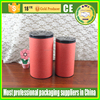 paper packaging paper food tube toilet tube Manufacturers