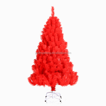 new design traditional giant christmas tree