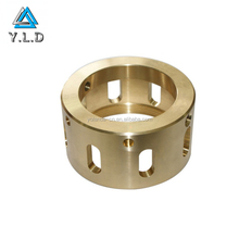 Factory OEM ODM Custom Brass Products, Brass Fabrication, Precision CNC Brass Machined Parts
