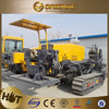 Trailer type XZ500 horizontal directional drilling machine for family-well drill