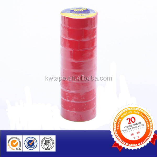 OSAKA PVC Electrical Insulation Tape