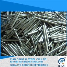 Best Price ! High Luster High Rigidity 201 304 316 430 Stainless Steel capillary Pipe price