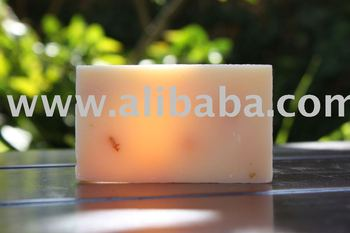 organic chemistry soap making Chemistry store carries a full line of soap making supplies and cosmetic ingredients we strive to offer the highest quality products at the lowest cost.