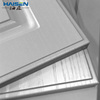 high glossy white colour kitchen cabinet door