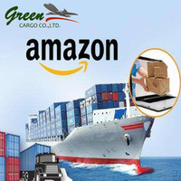 Cheap Price amazon fba air usa shipping service to australia from shenzhen/shanghai/guangzhou Freight Forwarder Seattle