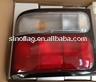 used for toyota coaster parts-TAIL LAMP for TOYOTA COASTER 2008