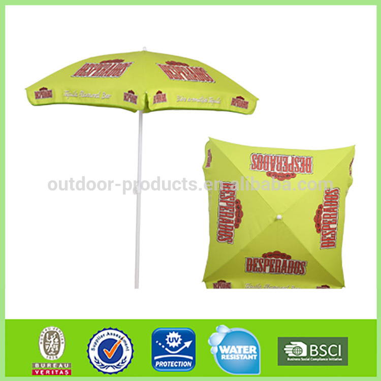 Famous Brand Fashion Sun and rain Wind resistant outdoor umbrella parts