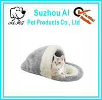 New Style Luxury Slipper Pet Bed
