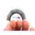 korean individual eyelashes for professionals makeup classic lash extensions handmade hybrid lashes