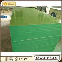 1220*2440*18mm korindo plywood cheap plywood