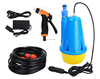Best Price Homeuse portable car washing equipment with prices Manual Car Washing Machine