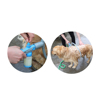 2017 360 Dog Grooming Accessories Manufacturers Looking for Distributors