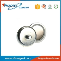 2015 Customized High quality Magnetic Yoke For Sale
