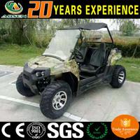 Cheap 200CC UTV/ATV for sale