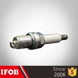 IFOB Auto Parts Supplier 101905615A Buy Spark Plugs