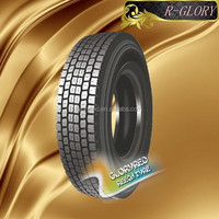 truck tyre,Chinese tyre prices,aeolus tyres china