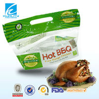 Hot!!!Top Quality plastic chicken bag manufacturer