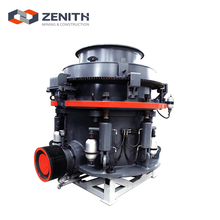 Zenith cone crusher manufacturer in coimbatore with CE