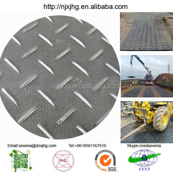 uhmwpe mobile roads prices of uhmwpe hdpe mobile roads