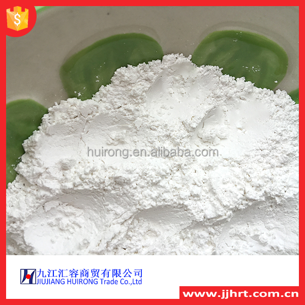 Calcium carbonate caco3 filler