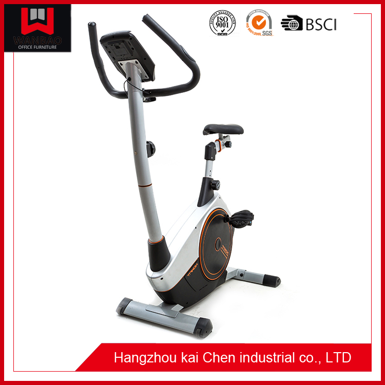 impulse bike,gym equipment