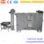 Factory Price Automatic Butter Making Machine Peanut Butter Production Line