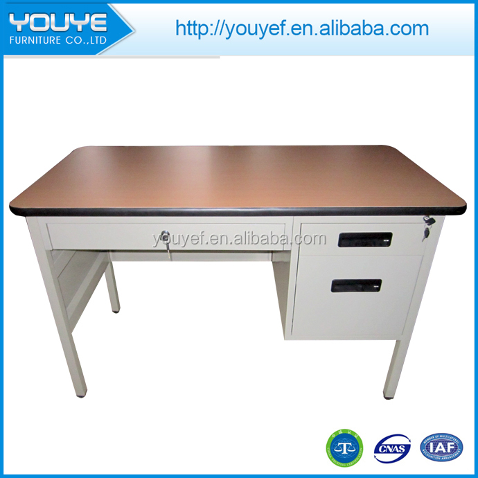 Wholesale office furniture executive office desk with low price