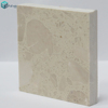 China best price manmade resin compound wild stone products
