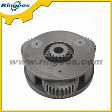 Excavator final drive level 2 gear carrier assy for Caterpillar E320C