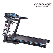 lijiujia electronic best motorized life sports life power of treadmill