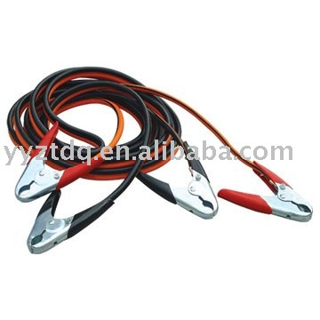 car booster cable 400amp 600amp