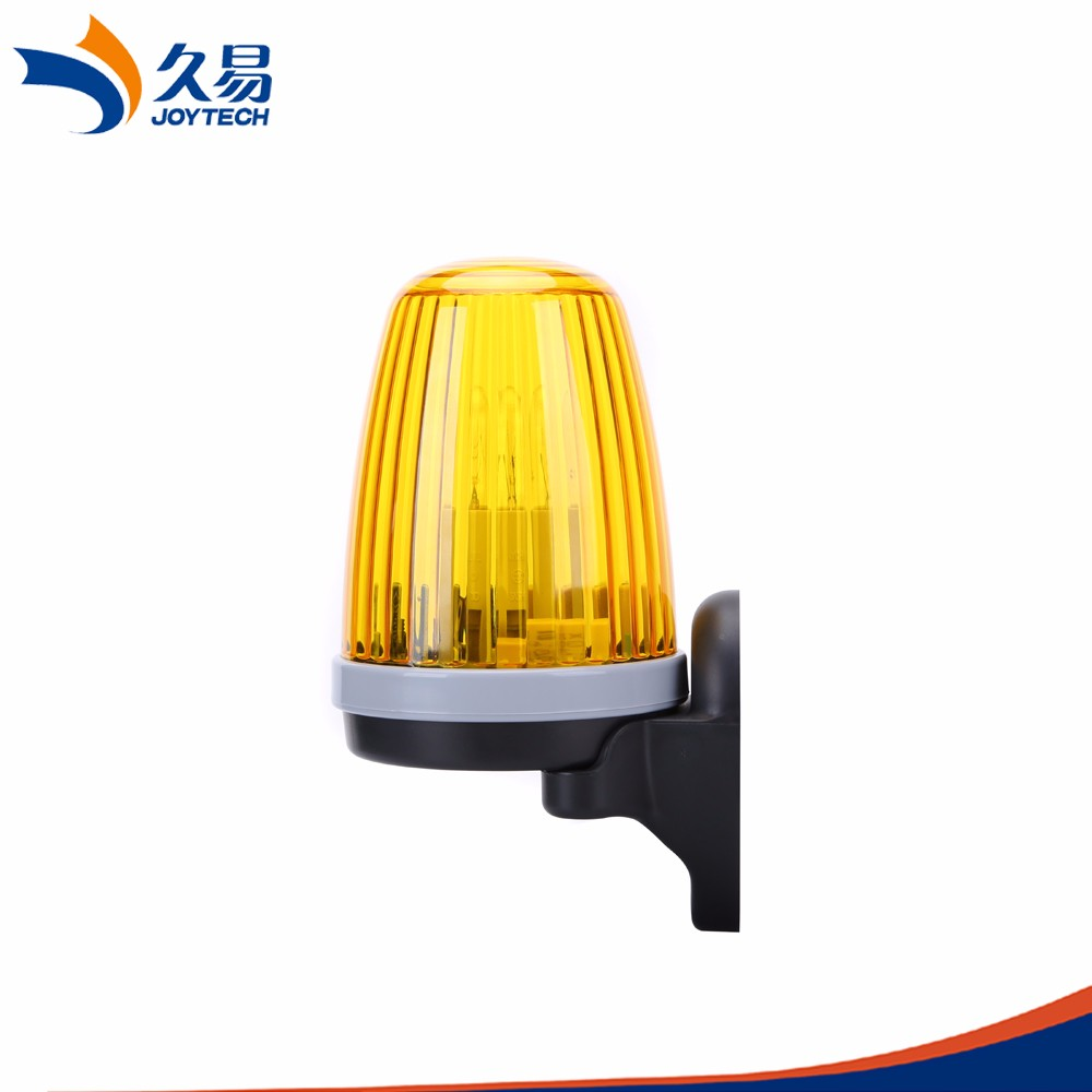 led lamp for automatic doors/caution light