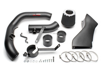 N55 air intake system for bmw 135i 335i with air filter