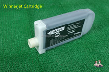 for Canon iPF 820 compatible ink cartridges
