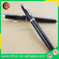 2016 Promotional gel pen